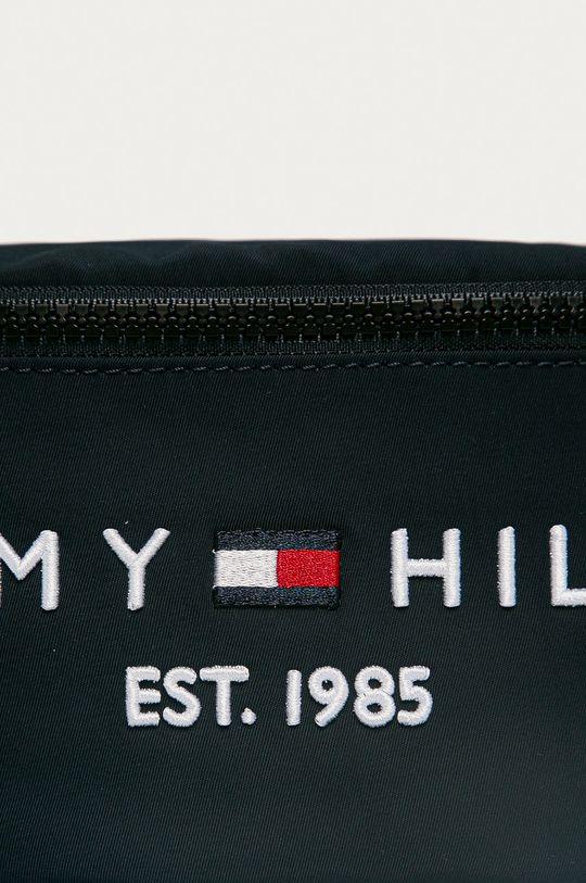 granatowy Tommy Hilfiger - Nerka