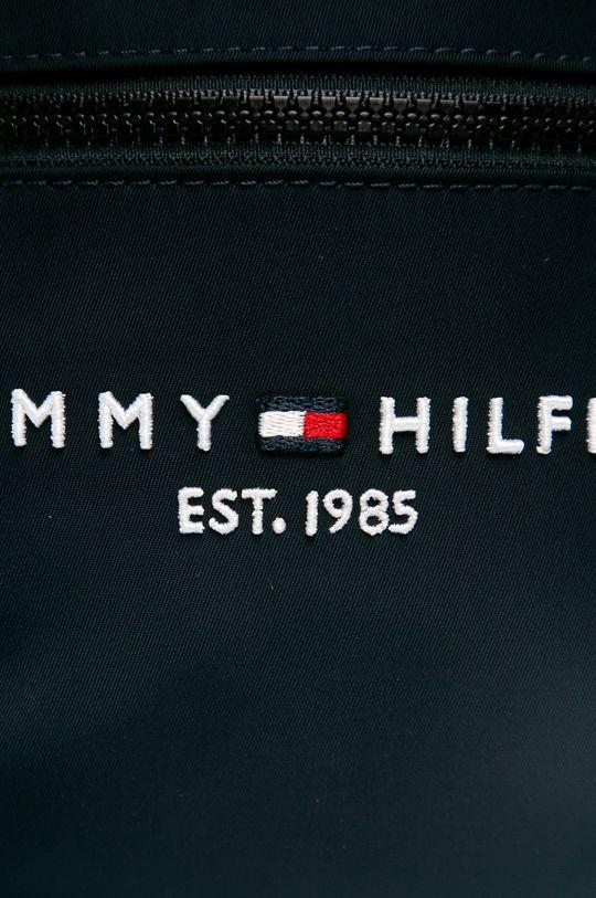Tommy Hilfiger - Malá taška  100% Recyklovaný polyester