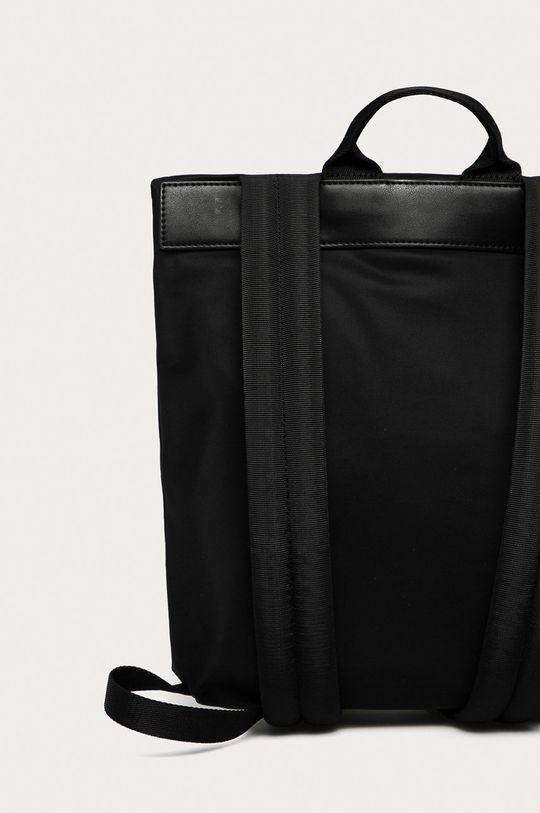 čierna Trussardi Jeans - Ruksak