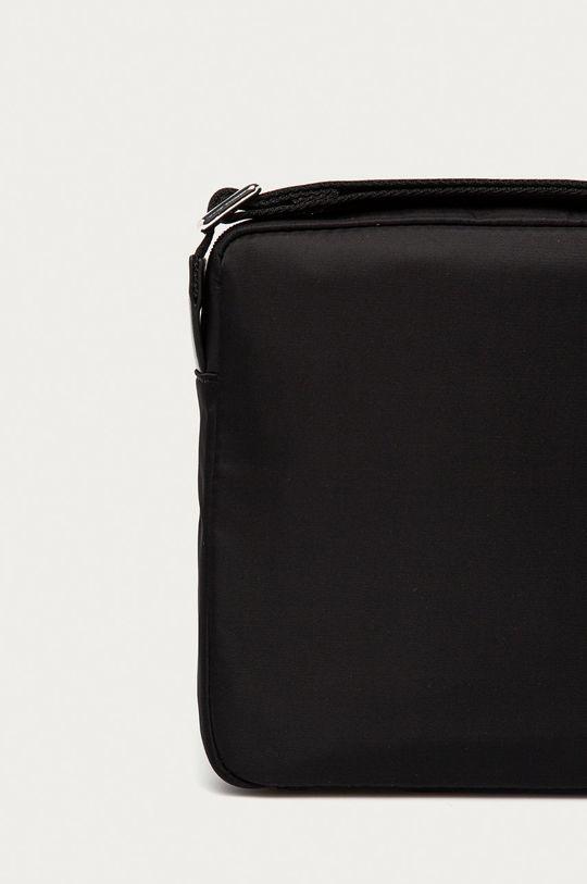 Trussardi Jeans - Ledvinka  Podšívka: 100% Polyester Hlavní materiál: 100% Polyamid