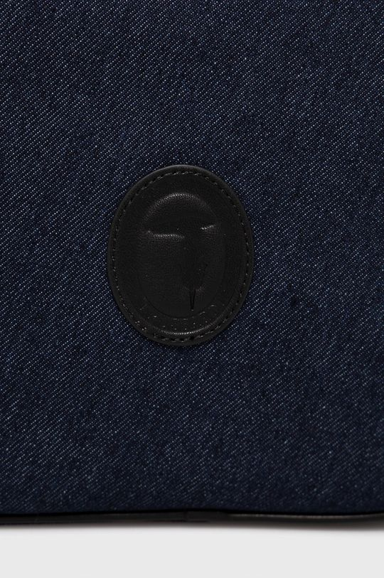 Trussardi - Torba niebieski