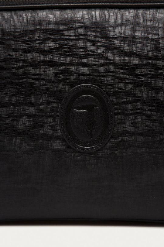 černá Trussardi Jeans - Taška
