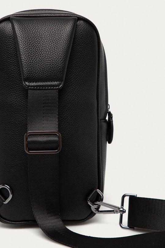 Trussardi Jeans - Malá taška  100% Polyuretán