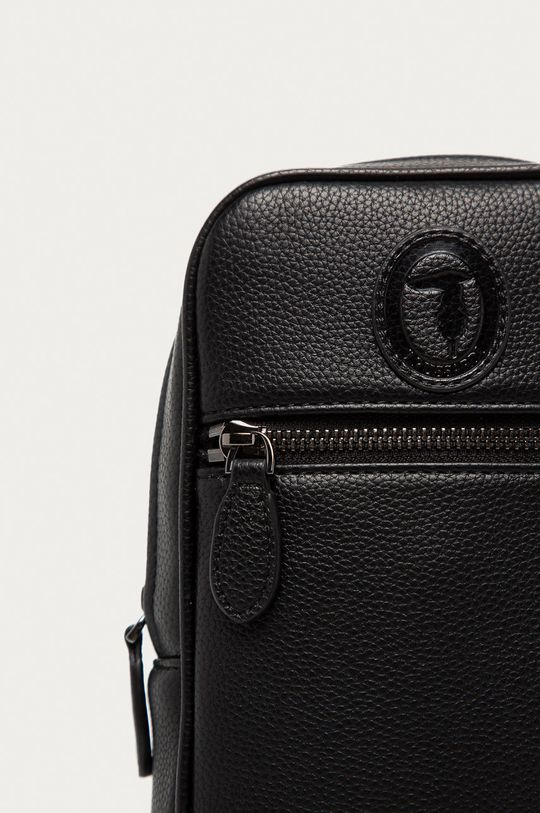 čierna Trussardi Jeans - Malá taška