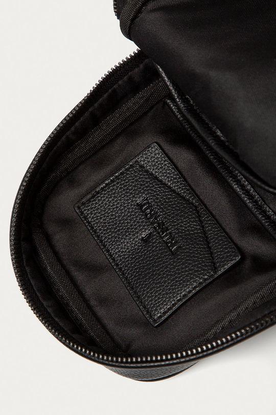 Trussardi Jeans - Malá taška Pánsky