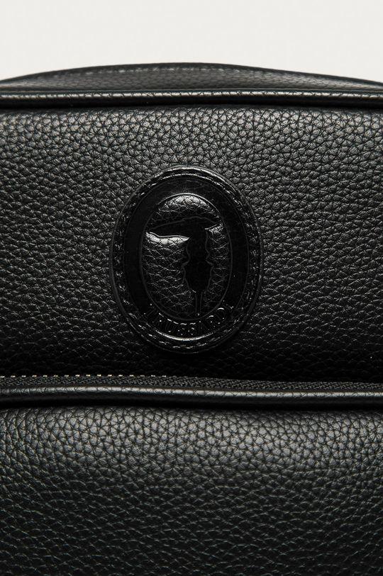 Trussardi Jeans - Malá taška  100% Polyester