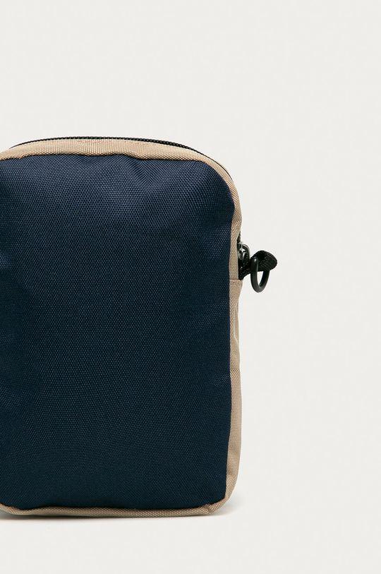 Jack & Jones - Ledvinka  100% Polyester