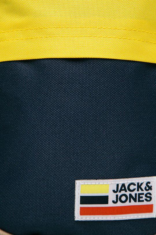 námořnická modř Jack & Jones - Ledvinka