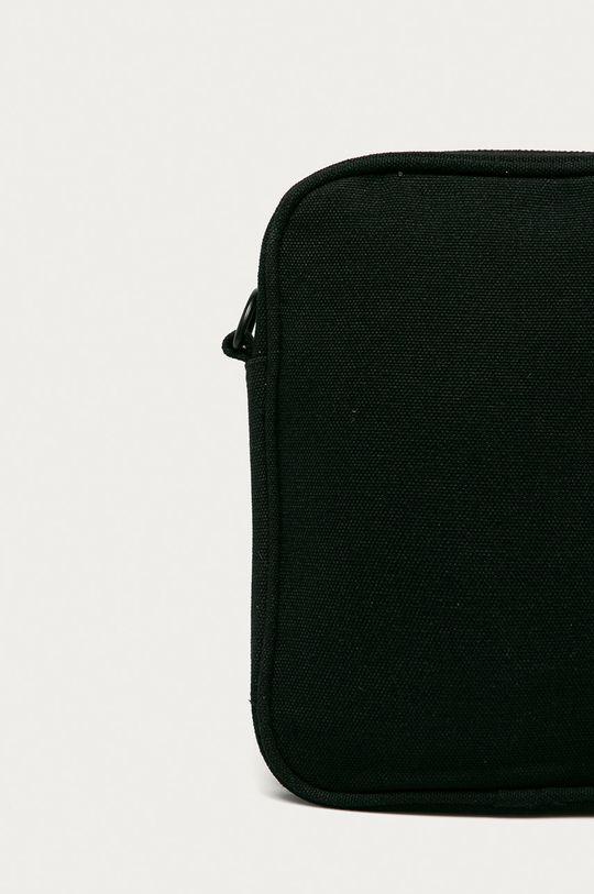 Jack & Jones - Ledvinka  Textilní materiál