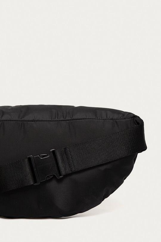 Emporio Armani - Ledvinka  100% Polyester