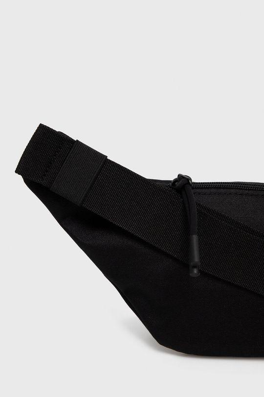Lacoste - Ľadvinka  100% Polyester