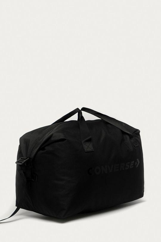 Converse - Taška Duffel  100% Polyester