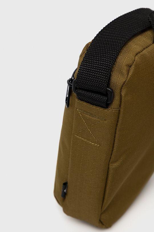 adidas - Saszetka ciepły oliwkowy