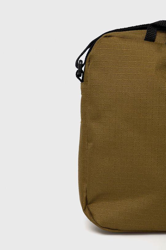 adidas - Saszetka Materiał 1: 100 % Poliester, Materiał 2: 100 % Polietylen