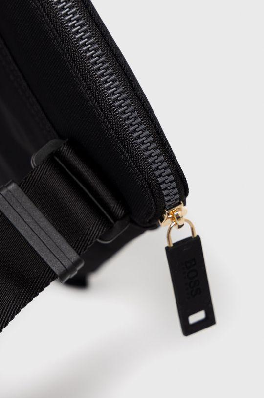 Boss - Malá taška Pánsky