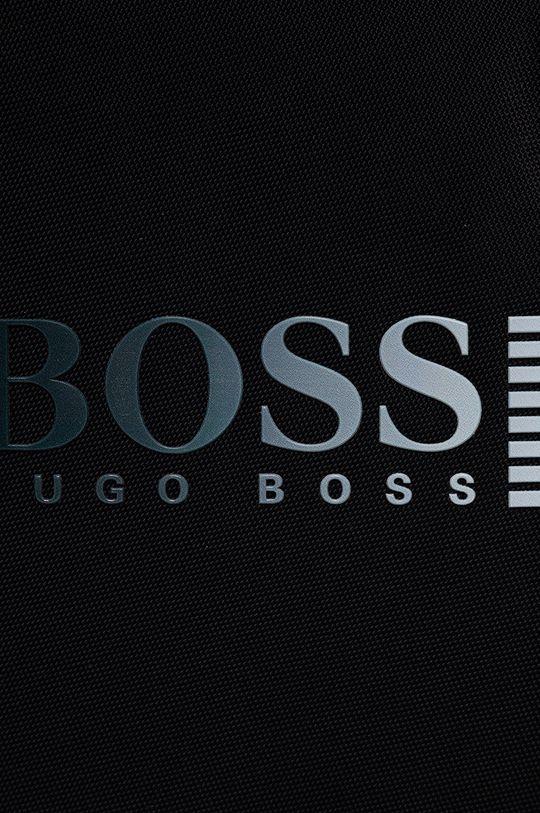 Boss - Malá taška čierna