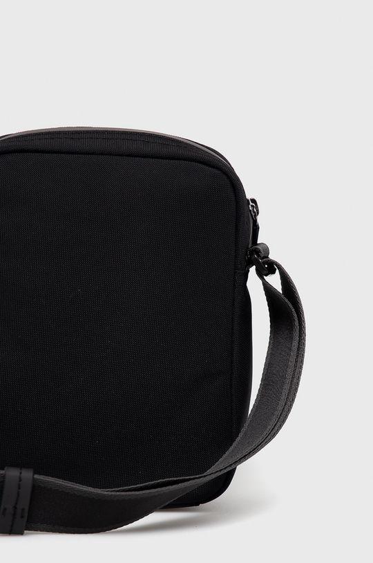 Boss - Malá taška  100% Recyklovaný polyamid