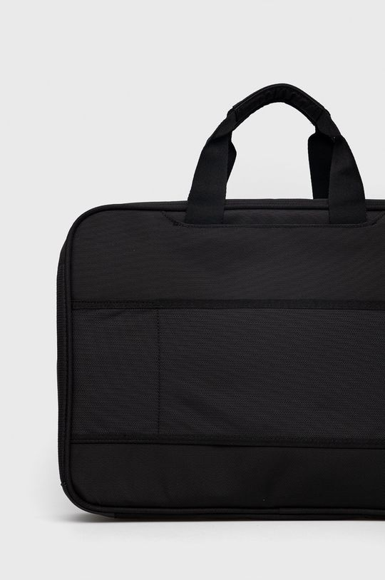 Samsonite - Taška  100% Polyester