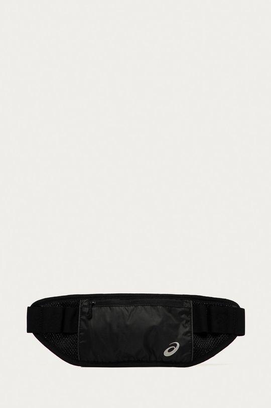 czarny Asics - Nerka Unisex