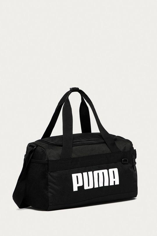 Puma - Taška  100% Polyester