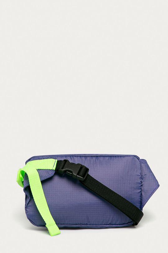 adidas Originals - Nerka Podszewka: 100 % Poliester z recyklingu, Materiał zasadniczy: 100 % Poliester, Podszycie: 100 % Polietylen