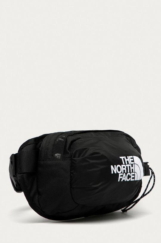 The North Face - Ledvinka  50% Polyester, 50% Recyklovaný polyester