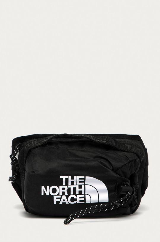 negru The North Face - Borseta Unisex