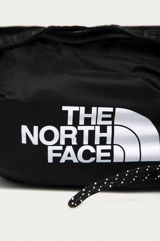 The North Face - Borseta negru
