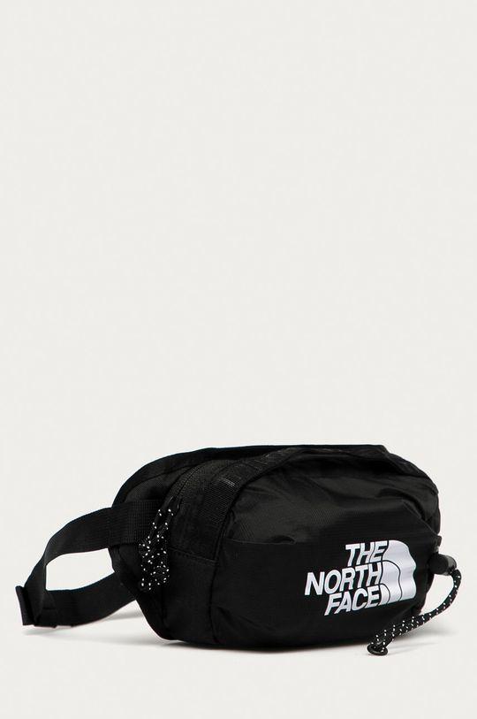 The North Face - Borseta  50% Poliester , 50% Poliester reciclat