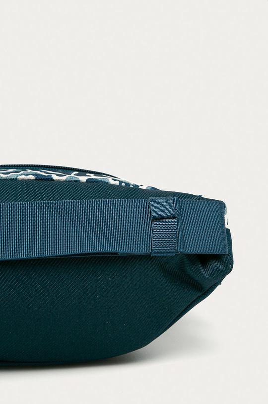 The North Face - Nerka Materiał tekstylny