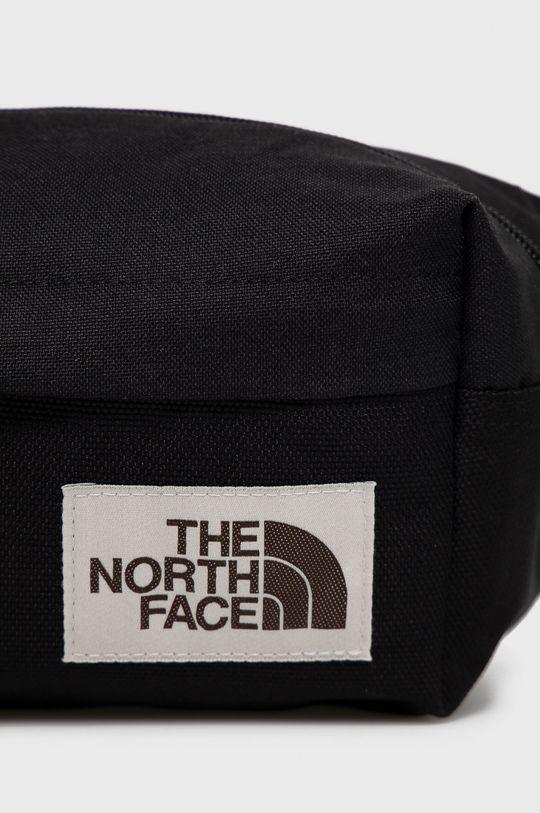 The North Face - Nerka czarny
