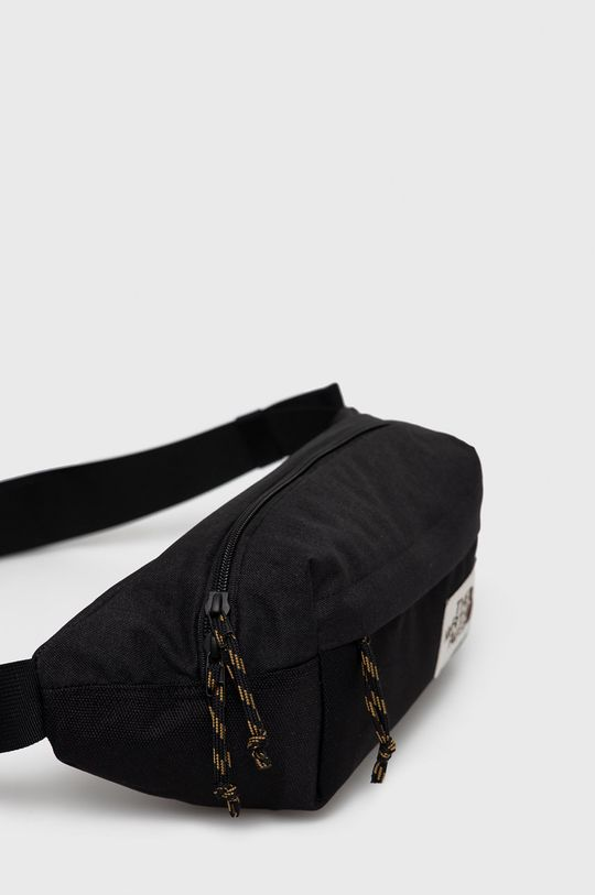 The North Face - Nerka 100 % Poliester