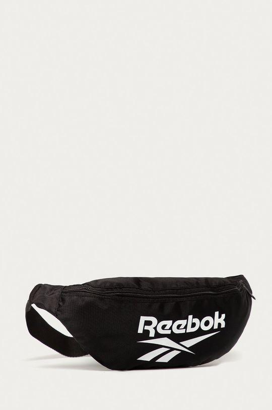 Reebok Classic - Ledvinka  100% Recyklovaný polyester