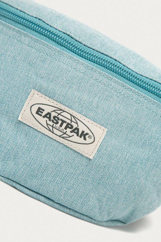 modrá Eastpak - Ledvinka