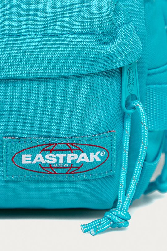 Eastpak - Nerka niebieski