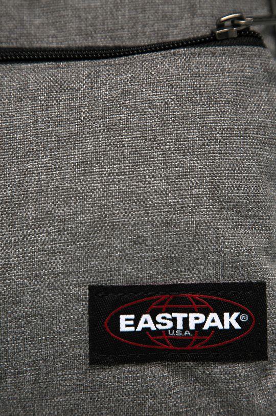 Eastpak - Saszetka szary