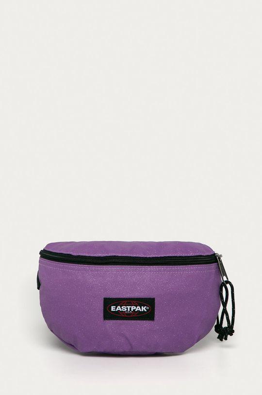 purpurová Eastpak - Ledvinka Unisex