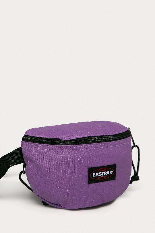 Eastpak - Ledvinka purpurová