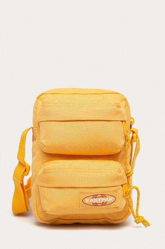 žltá Eastpak - Malá taška Unisex