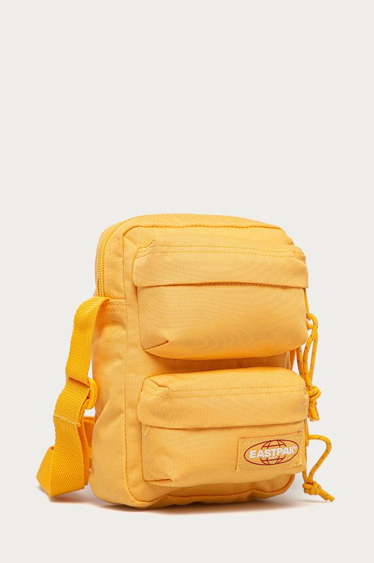 Eastpak - Malá taška žltá