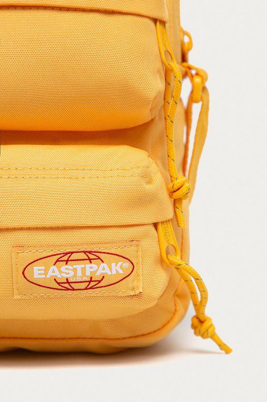 žltá Eastpak - Malá taška
