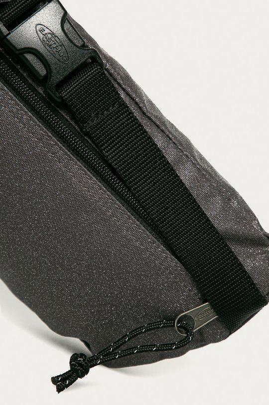 Eastpak - Ledvinka  100% Polyester
