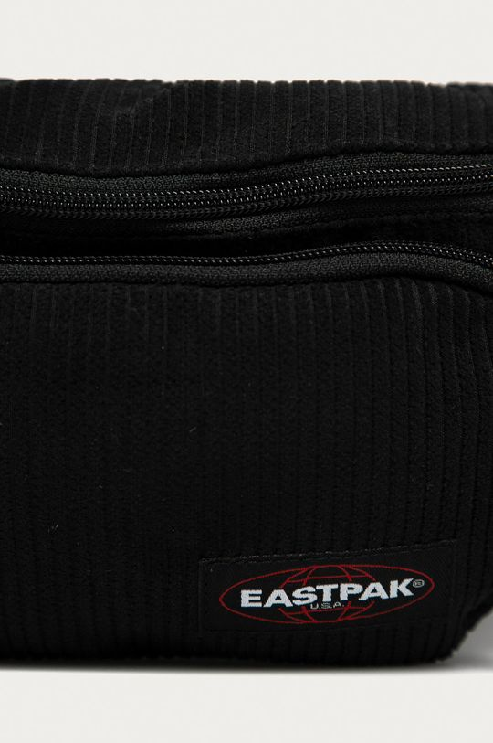 Eastpak - Ledvinka černá