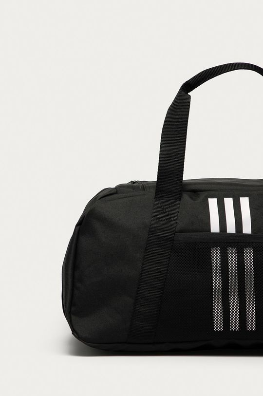 negru adidas Performance - Geanta