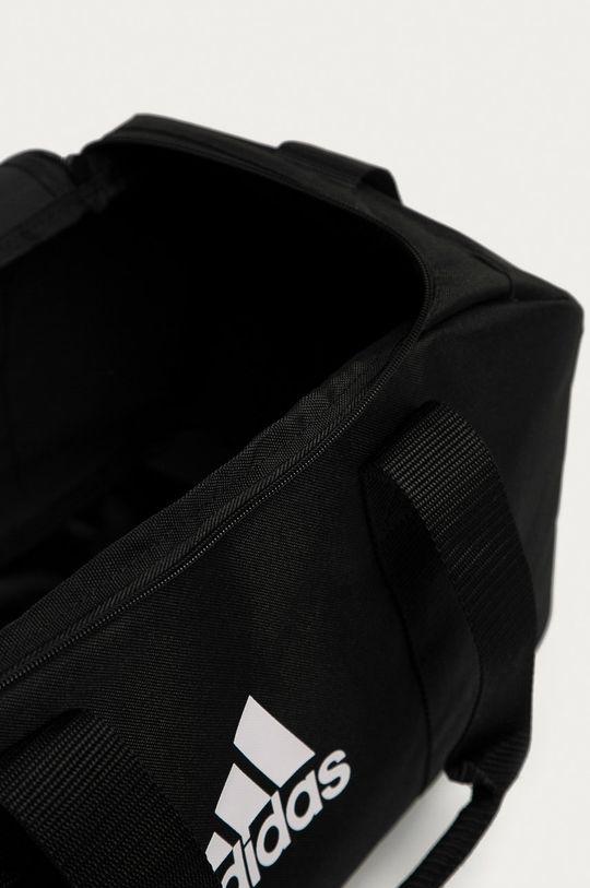 adidas Performance - Geanta Unisex