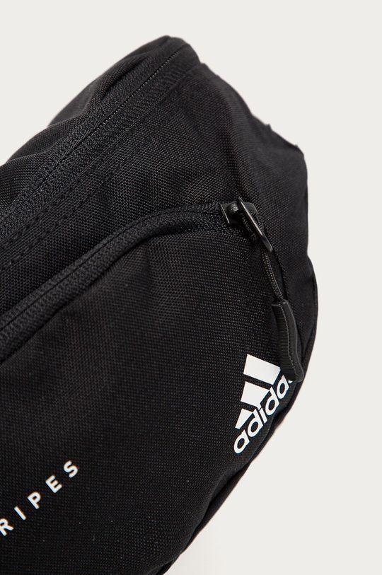 adidas Performance - Nerka 100 % Poliester z recyklingu