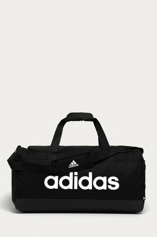 černá adidas - Taška Unisex