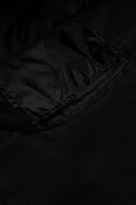 adidas - Taška Unisex
