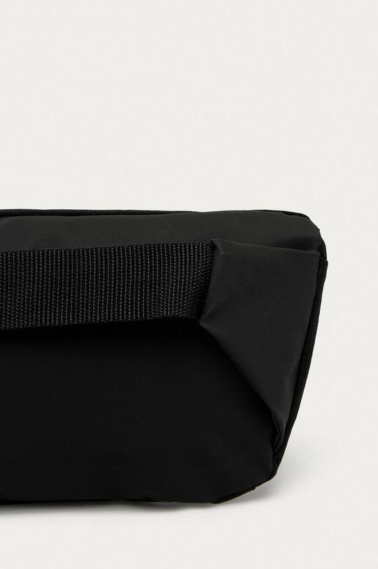 adidas - Ledvinka  100% Nylon