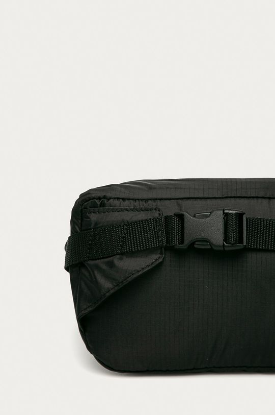 adidas Originals - Ľadvinka  100% Polyester